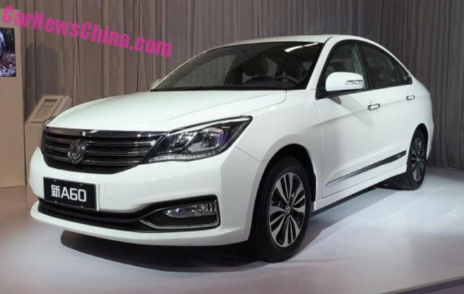 dongfeng-a60-china-1