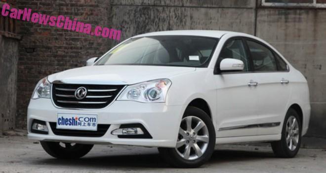dongfeng-a60-china-1a