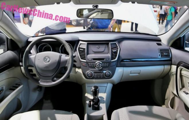 dongfeng-a60-china-1b
