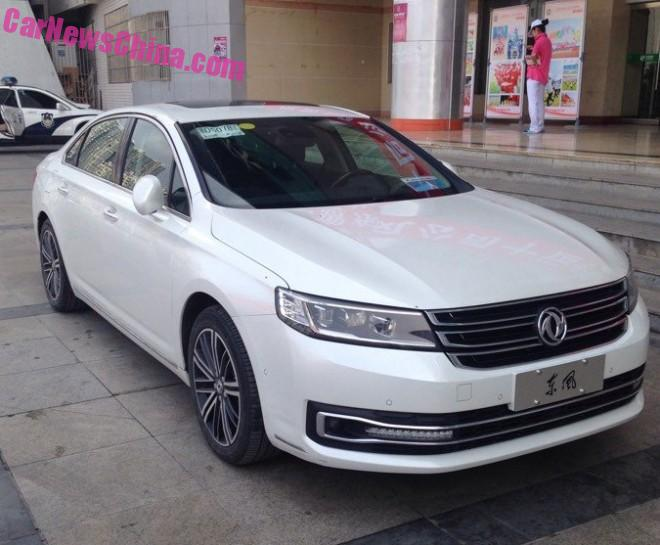dongfeng-fengshen-a9-01