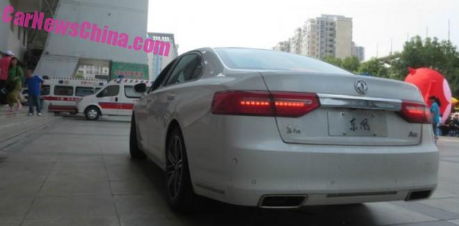 dongfeng-fengshen-a9-4