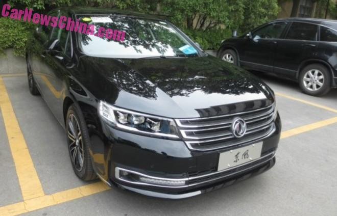 dongfeng-fengshen-a9-8