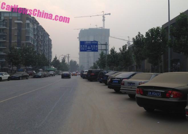 dusty-cars-china-1a
