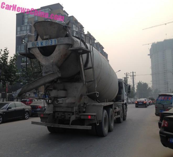 dusty-cars-china-1b