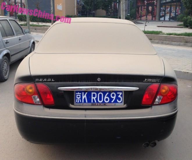 dusty-cars-china-4