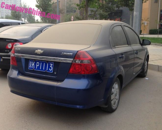 dusty-cars-china-5