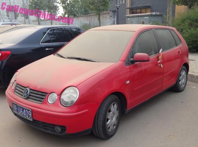 dusty-cars-china-7
