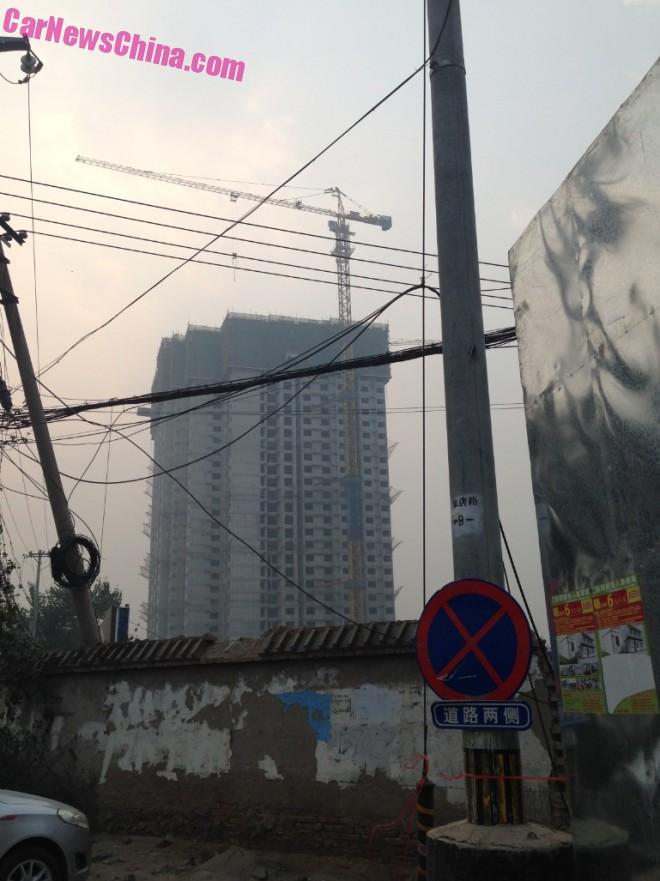 dusty-cars-china-9