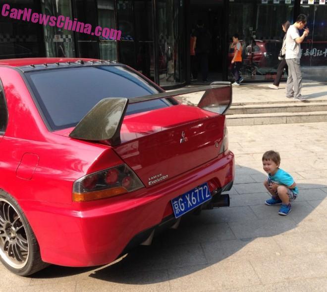 evo-9-china-7