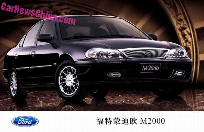 ford-mondeo-m2000-2