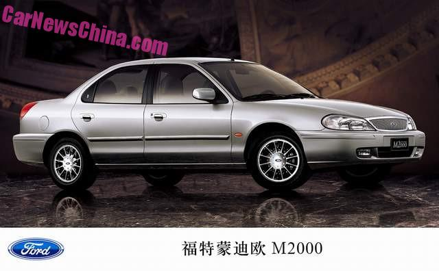 ford-mondeo-m2000-69