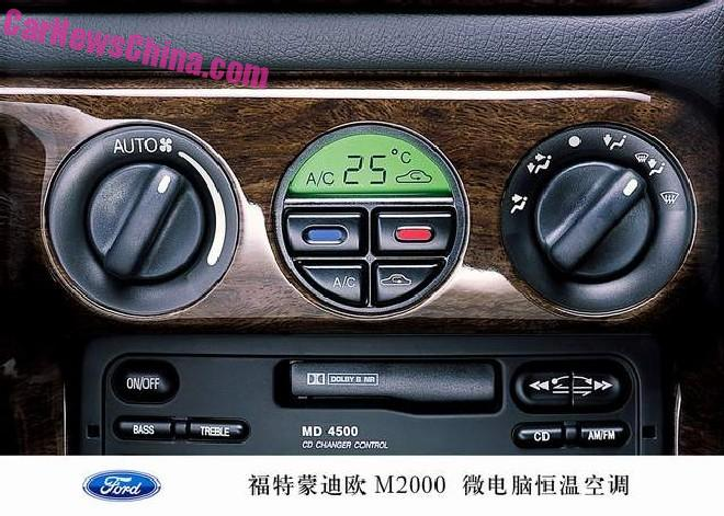 ford-mondeo-m2000-70