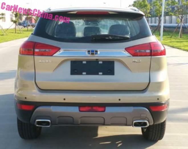 geely-nl3-china-2