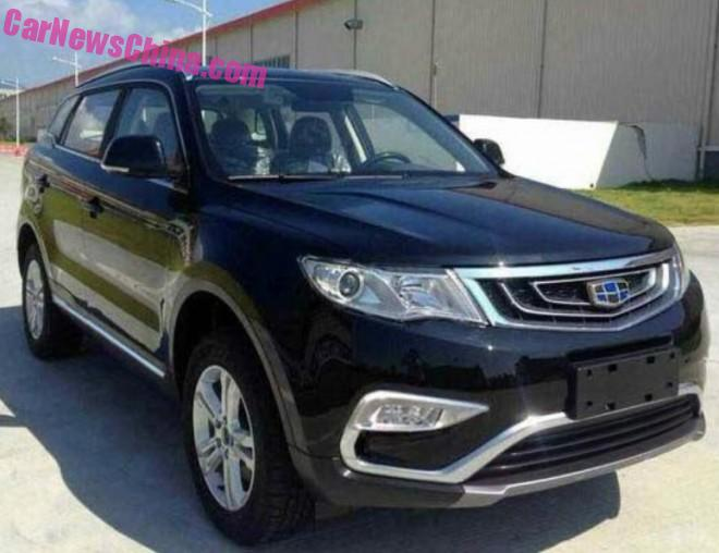 geely-nl3-china-3