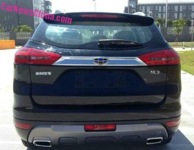 geely-nl3-china-4