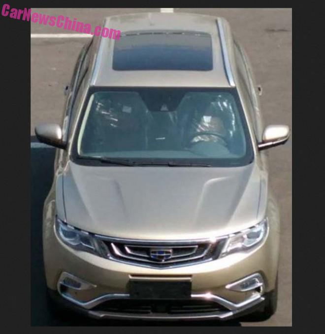 geely-nl3-china-7