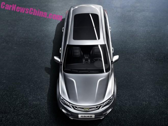 geely-nl3-china-offi-2