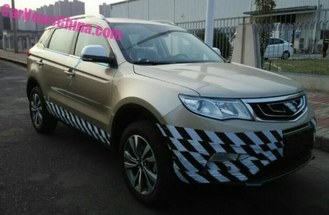 geely-nl3-china-offi-2z