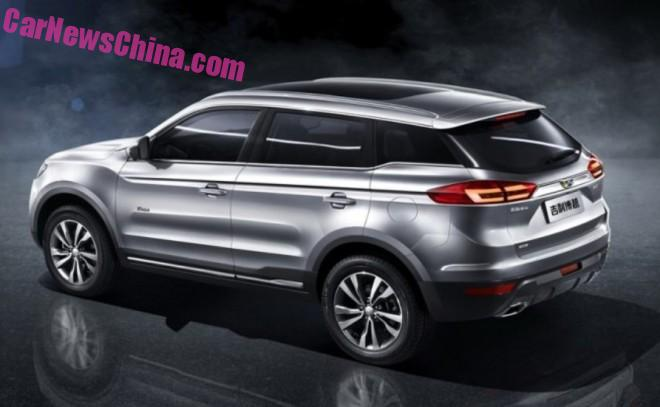 geely-nl3-china-offi-4