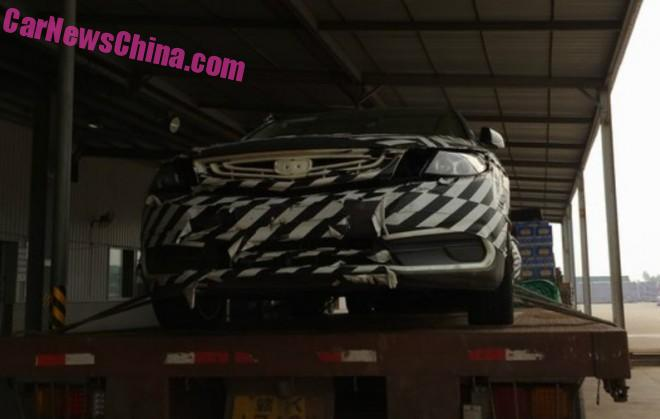 geely-sedan-china-1-3