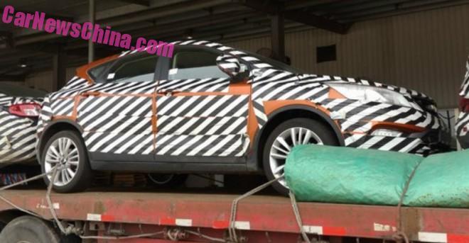 geely-sedan-china-1-4