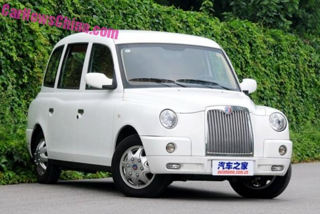 geely-tx5-china-3