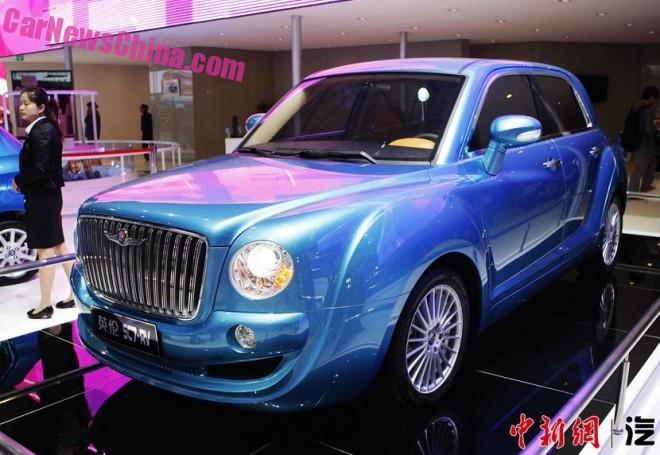 geely-tx5-china-5