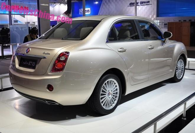 geely-tx5-china-5a