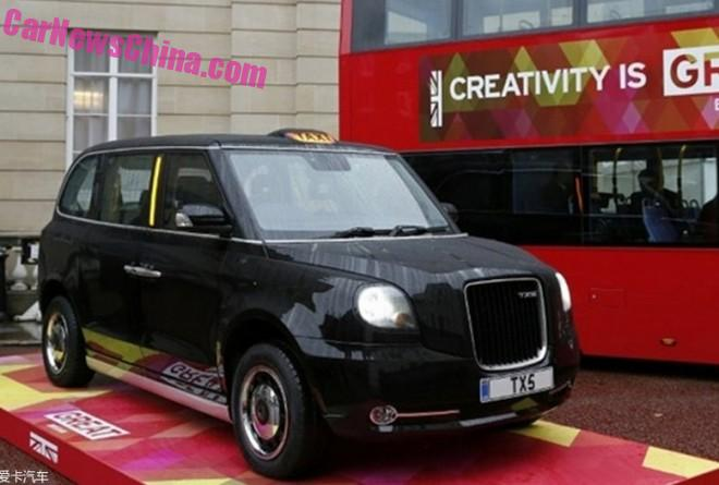 geely-tx5-china-9