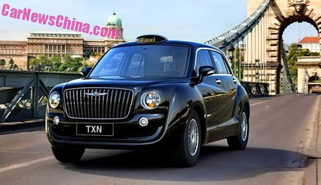 geely-tx5-china-9l