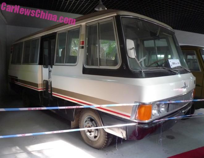 hongqi-ca630-china-01c