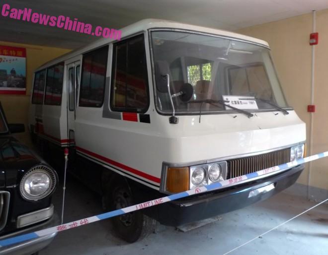 hongqi-ca630-china-4