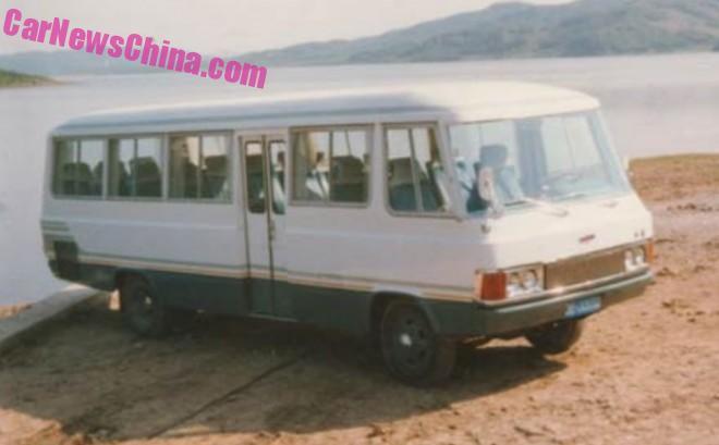hongqi-ca630-china-91c