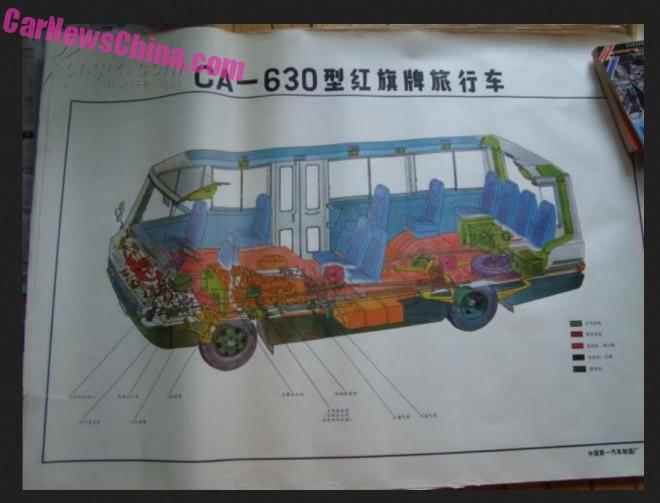 hongqi-ca630-china-9b