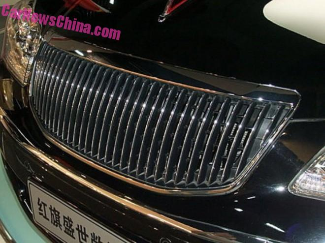 hongqi-gq3-parade-9