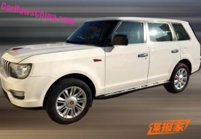 hongqi-ls5-china-1