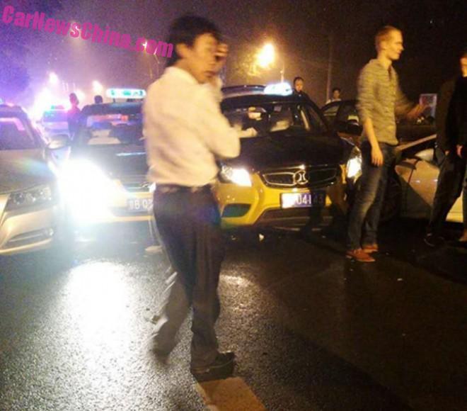 lamborghini-crash-china-2