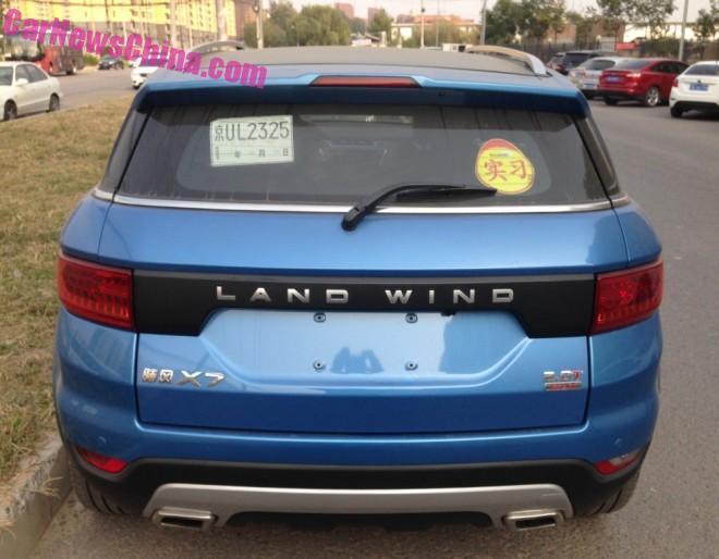 landwind-x7-china-eye-7