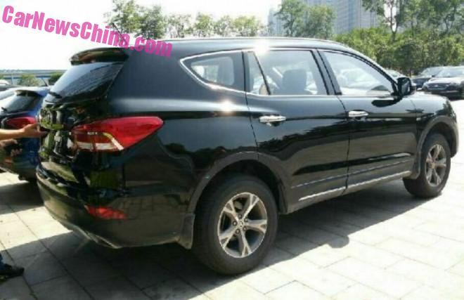lifan-x80-china-6