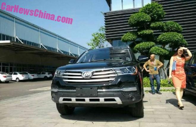 lifan-x80-china-7