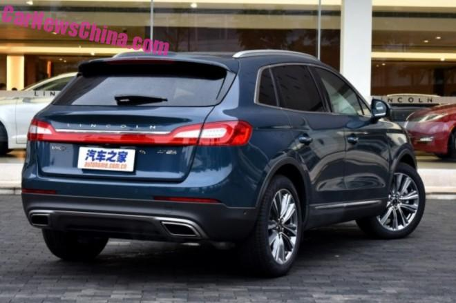 lincoln-mkx-china-launch-3