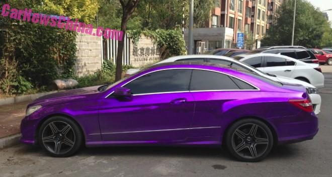 mb-purple-china-2