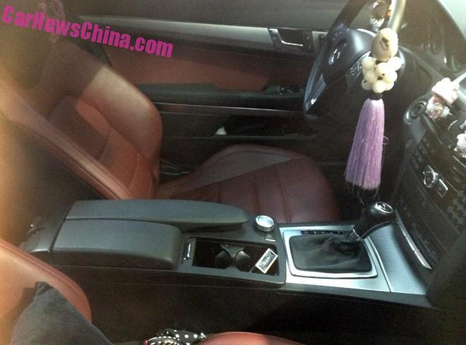 mb-purple-china-3