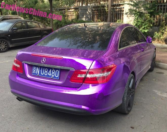 mb-purple-china-5