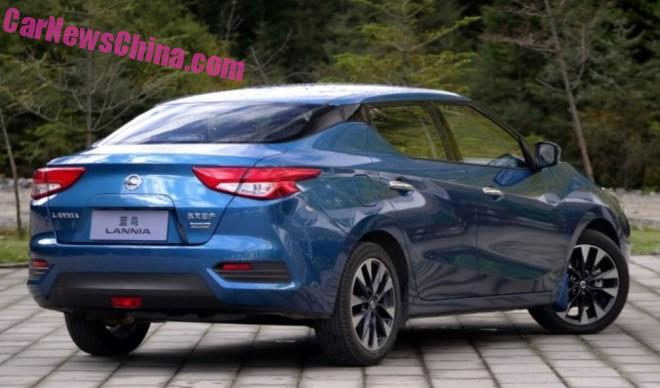nissan-lannia-china-blue-3