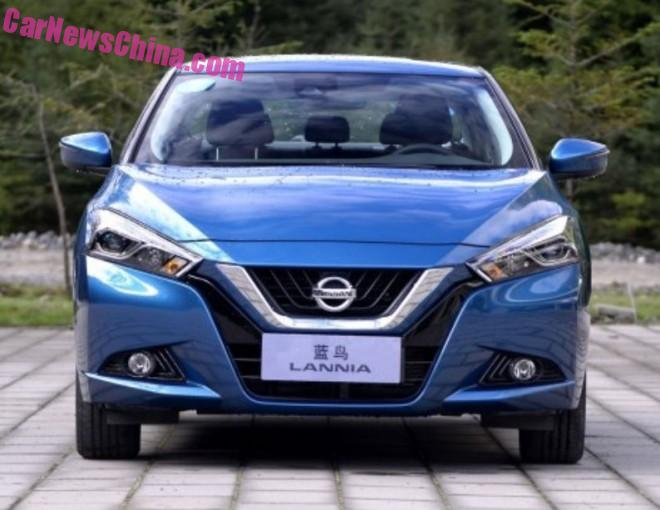 nissan-lannia-china-blue-4