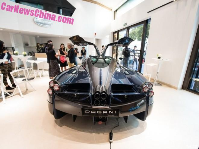 pagani-dinasti-china-launch-9
