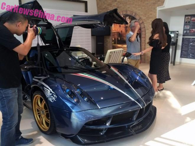 pagani-dinasti-china-launch-9d