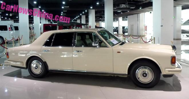 rolls-royce-silver-china-2