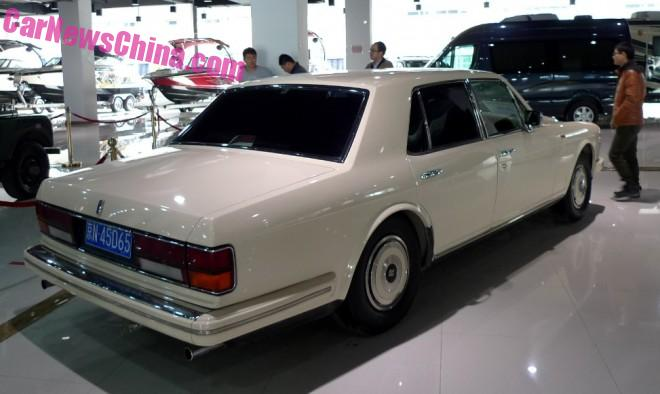 rolls-royce-silver-china-3